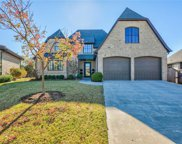 16745 Little Leaf Court, Edmond image
