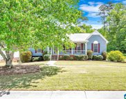 5048 Summer Crest Drive, Pinson image