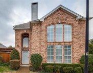 6004 Marlow Avenue, Dallas image