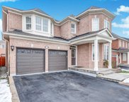 49 Dragonfly Cres, Toronto image