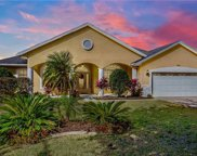9624 Spring Lake Drive, Clermont image