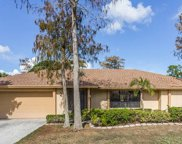 13751 Exotica Lane, Wellington image