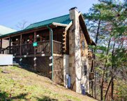 523 Chickasaw Gap Way, Pigeon Forge image
