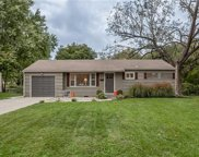 5614 W 74th Terrace, Overland Park image