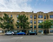 3205 West Division Street Unit 401, Chicago image