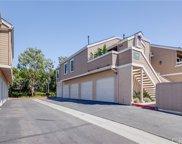 10450   E Briar Oaks Drive   D, Stanton image