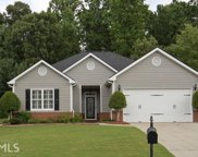 3568 Elinburg Cove Trail, Buford image
