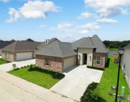 12625 Great Tern Ave, Baton Rouge image