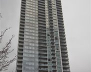 4670 Assembly Way Unit 3301, Burnaby image