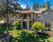 1833 Nw Perspective  Drive, Bend image
