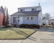 4329 S DEARBORN, Melvindale image