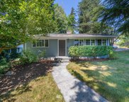 3820 NE 115th Street, Seattle image