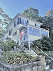 22 Northern Ave, Beverly image