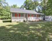 1117 Riderwood Court, Willow Spring(s) image