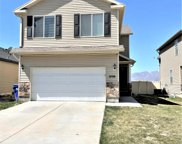 3799 N Tumwater West Dr, Eagle Mountain image