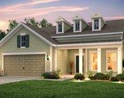 858 Broomsedge Terrace, Wilmington image