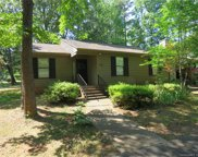170  Cedar Hollow None Unit #40-A, Fort Mill image