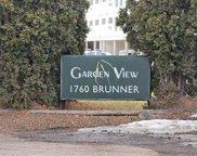 1760 Brunner Ave Unit 121, Kamloops image