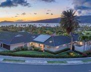 382 Poipu Drive, Oahu image