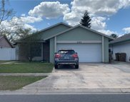 5322 Barefoot Path, Kissimmee image