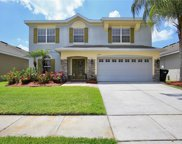 10226 Cypress Trail Drive, Orlando image