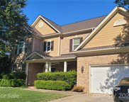 2116 Trading Ford  Drive, Waxhaw image