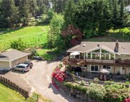 5229 Ray Nash Dr NW, Gig Harbor image