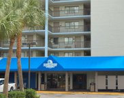 2001 S Ocean Blvd. Unit 1502, Myrtle Beach image