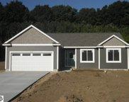 7459 E Meadows Drive, Cedar image