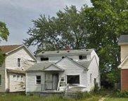 12936 WINTHROP, Detroit image
