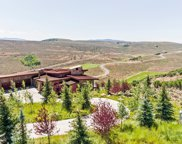 3732 Aspen Point, Park City image