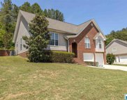 111 Shelby Dr, Hayden image