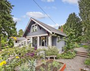 3842 23rd Ave SW, Seattle image