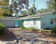 305 NW 12th, Carrabelle image