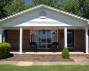 3509 N 231 hwy, Shelbyville image