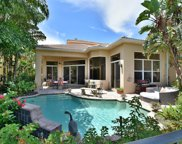 130 Andalusia Way, Palm Beach Gardens image