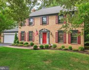 7806 South Valley   Drive, Fairfax Station image
