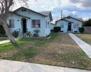 517 Sycamore, Shafter image