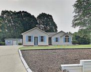 156 Mount Zion  Drive, Statesville image
