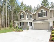 1430 (Lot 11) Elk Run Place SE, North Bend image