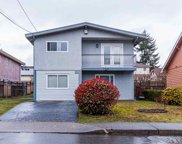 7935 13th Avenue, Burnaby image