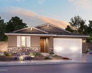 6988 E Aerie Way, San Tan Valley image