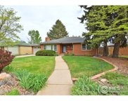 1905 15th St, Greeley image