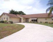 1461 Griffin  Terrace, Port Saint Lucie image