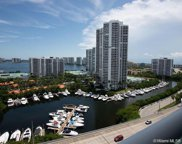 19400 Turnberry Way Unit #1512, Aventura image