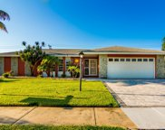 1191 Bay, Indian Harbour Beach image