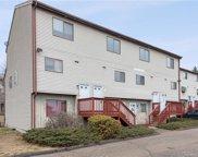 790 1st  Avenue Unit 11, West Haven image