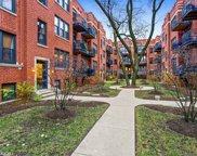 5921 N Paulina Street Unit #1E, Chicago image