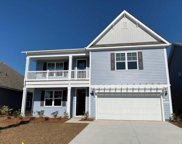 9012 Fort Hill Way, Myrtle Beach image