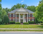 3225 Savannah Hills  Drive, Matthews image
